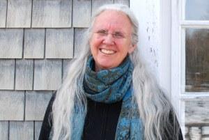 Sally Kleinfeldt