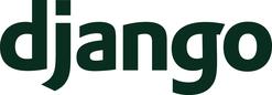 django-logo-positive.png
